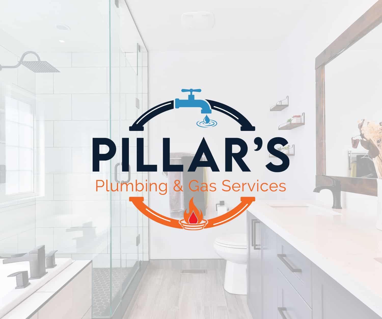 Pillar's Plumbing